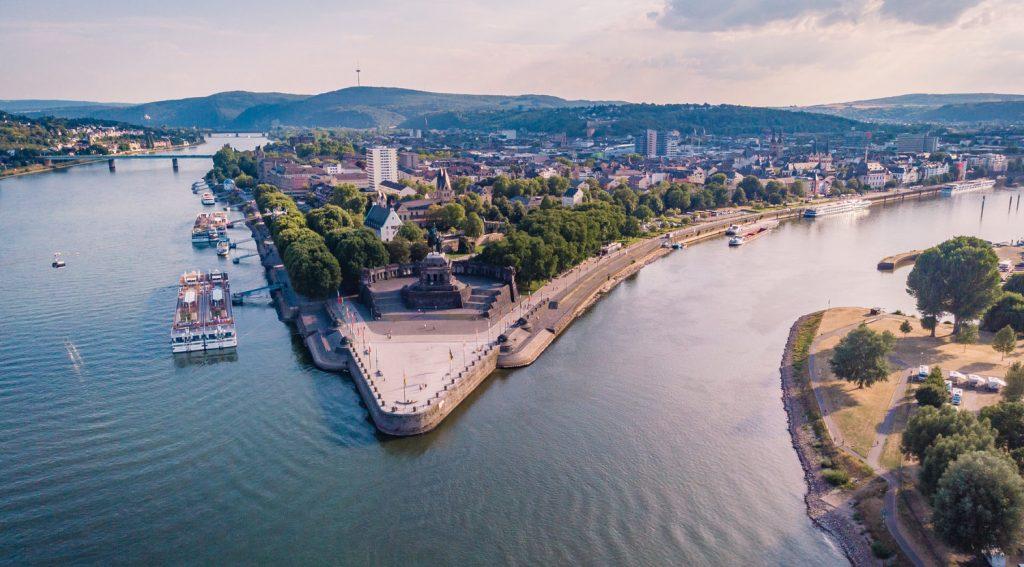 Basis Modul | Koblenz | 160421 | ONLINE am 13.-14.03.2021
