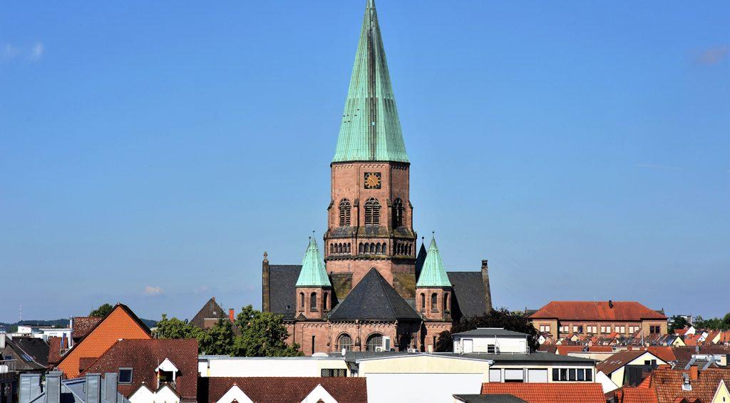 Basis Modul | Kaiserslautern | 230421