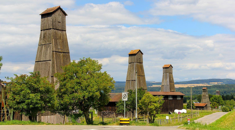Winterthur - CMD aix Fortbildungsstandort